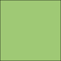 Light green (022)