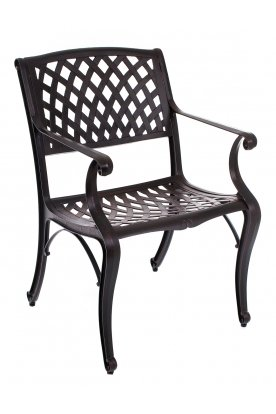 Кресло New Mesh Chair SD1016.C.KD
